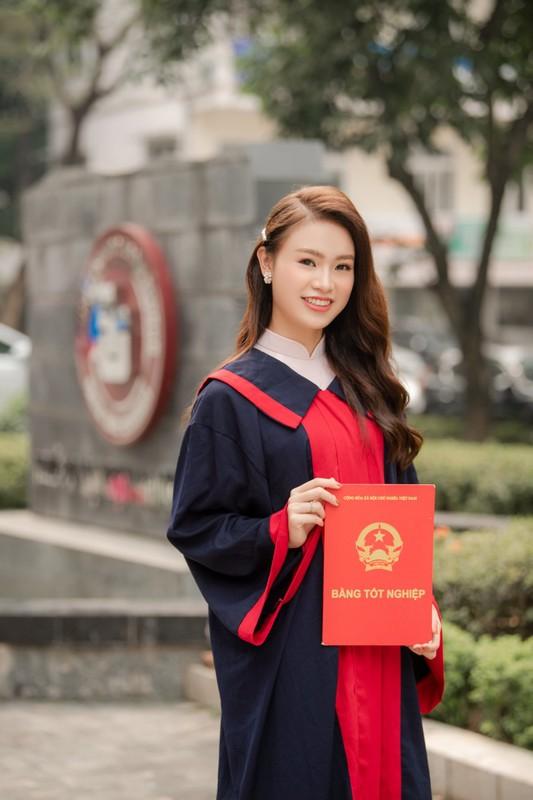 Nhan sac ngot ngao cua Top 10 HHVN 2016 lam giang vien o tuoi 24-Hinh-4