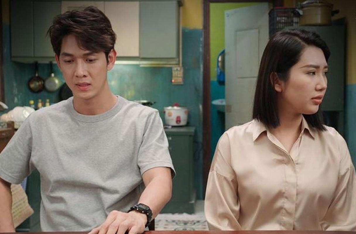 "Ve dien trai, nam tinh cua Song Luan, chang ut trong ""Cay tao no hoa""-Hinh-10"