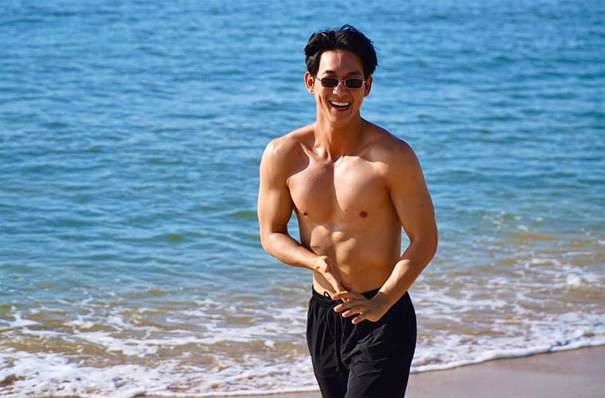 "Ve dien trai, nam tinh cua Song Luan, chang ut trong ""Cay tao no hoa""-Hinh-3"