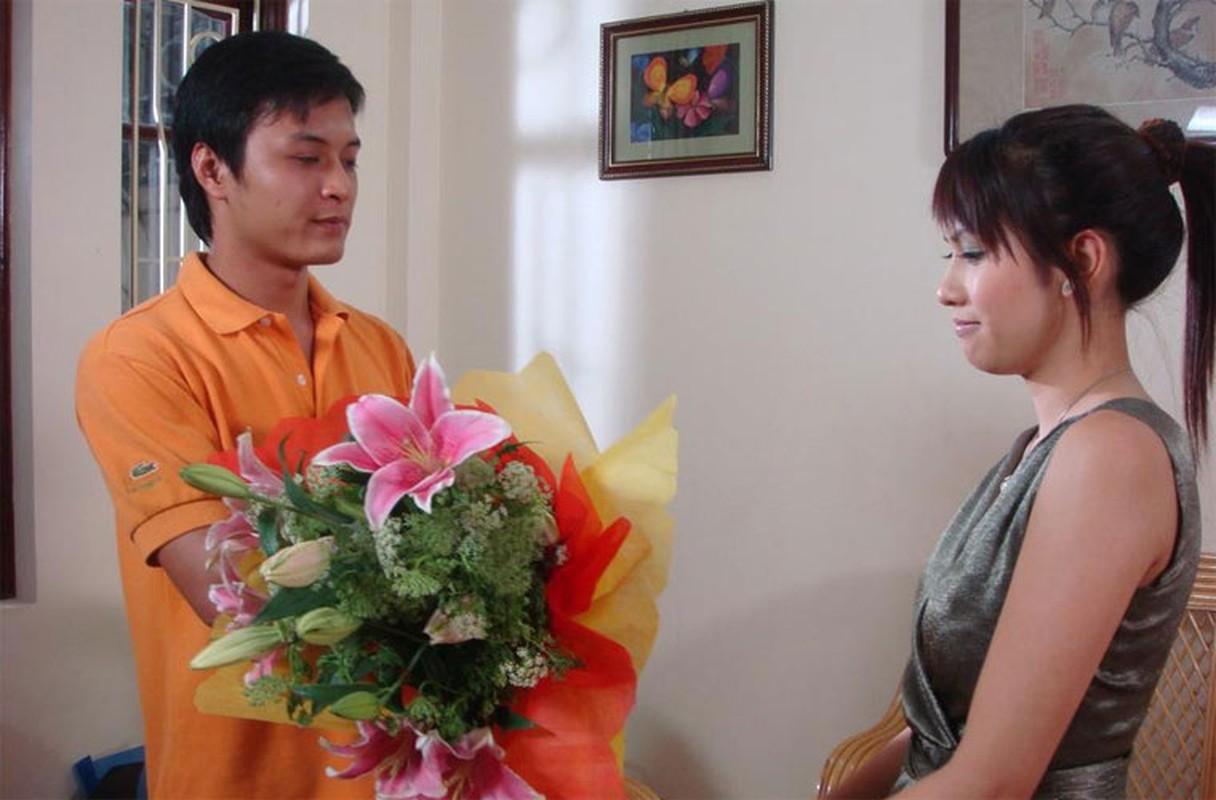 """Nhan sac """"tieu tam"""" xinh dep trong phim """"Hay noi loi yeu""""-Hinh-3"""