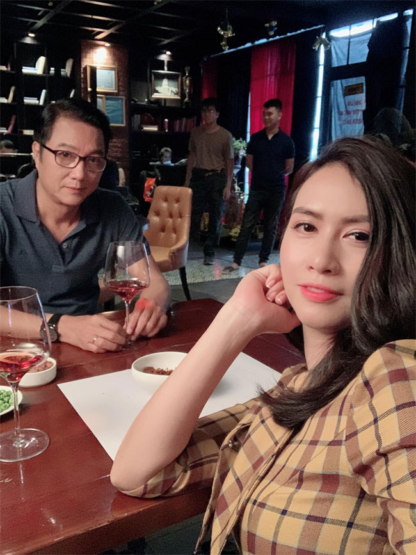 """Nhan sac """"tieu tam"""" xinh dep trong phim """"Hay noi loi yeu""""-Hinh-9"""