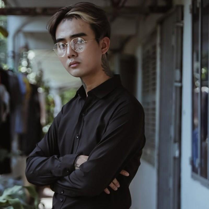 Sau chia tay, Dat G - Du Uyen danh cho nhau toan loi cay dang-Hinh-9