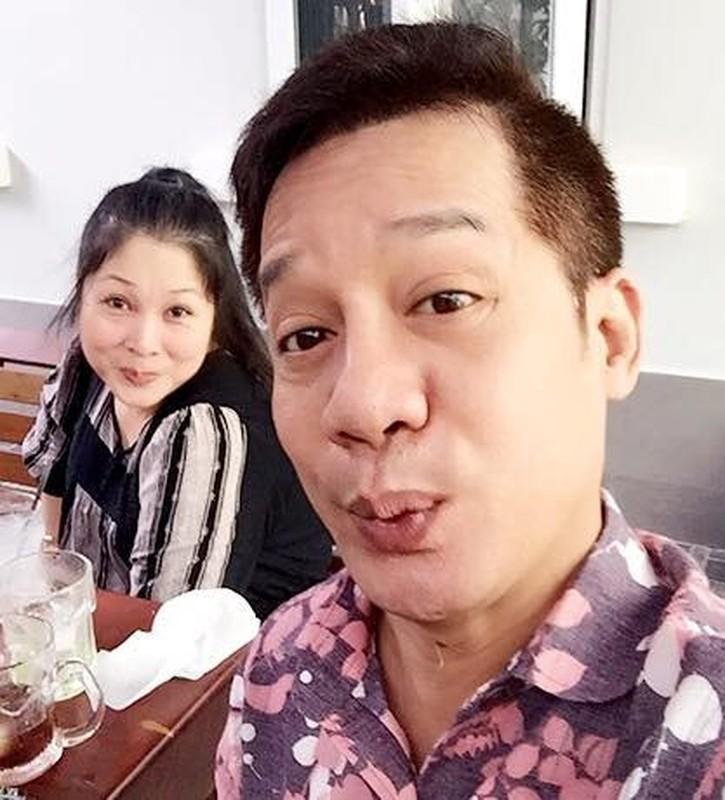 Chan dung Minh Nhi ngoi ghe nong Thach thuc danh hai mua 7-Hinh-4