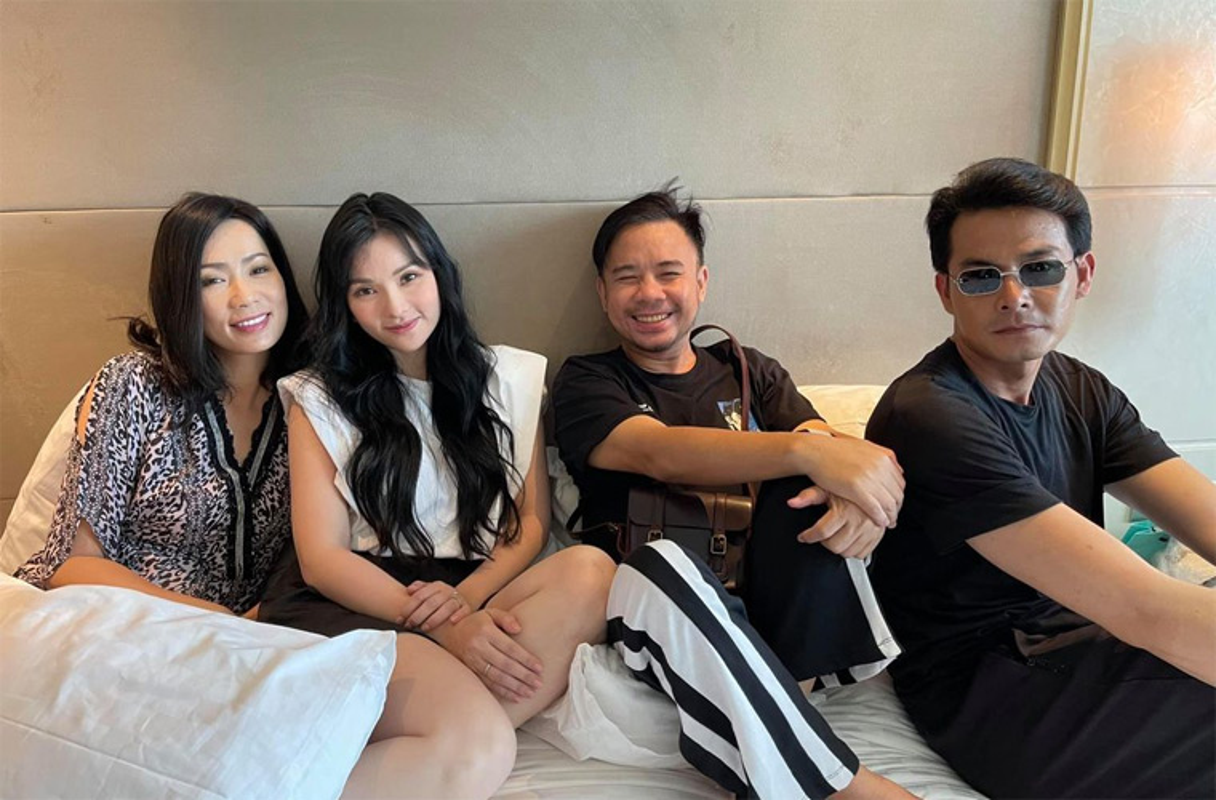 Quach Ngoc Ngoan thay doi the nao sau khi chia tay Phuong Chanel?-Hinh-3