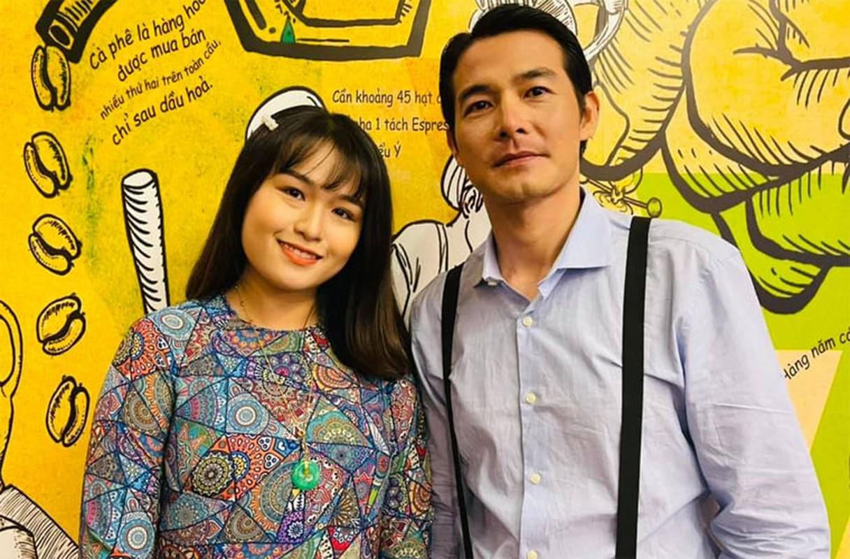 Quach Ngoc Ngoan thay doi the nao sau khi chia tay Phuong Chanel?-Hinh-7