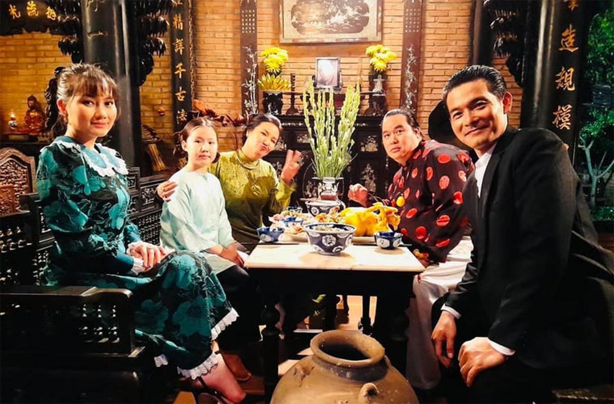 Quach Ngoc Ngoan thay doi the nao sau khi chia tay Phuong Chanel?-Hinh-8