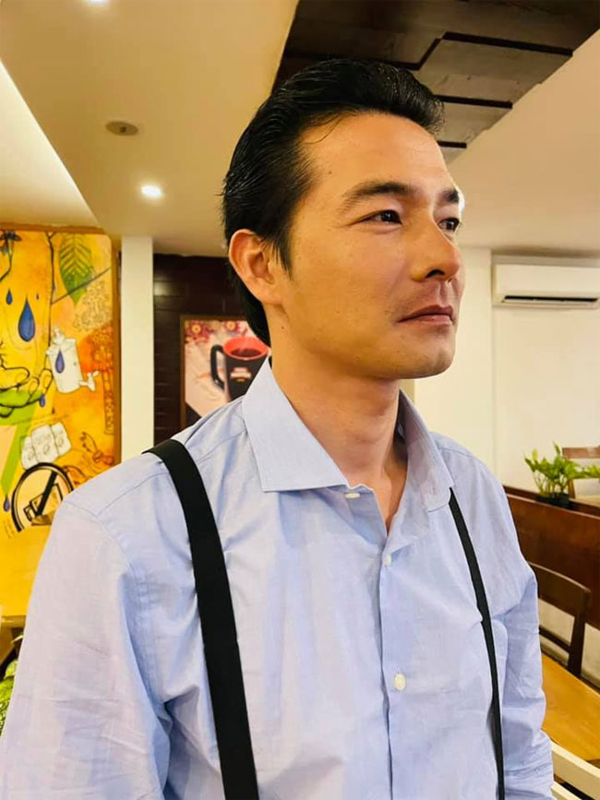 Quach Ngoc Ngoan thay doi the nao sau khi chia tay Phuong Chanel?-Hinh-9