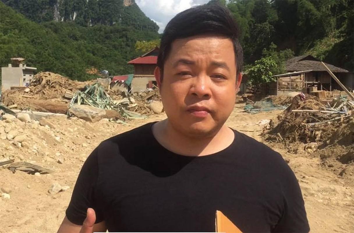 Quang Le map the nao tung lam gay cau vi qua nang?-Hinh-3