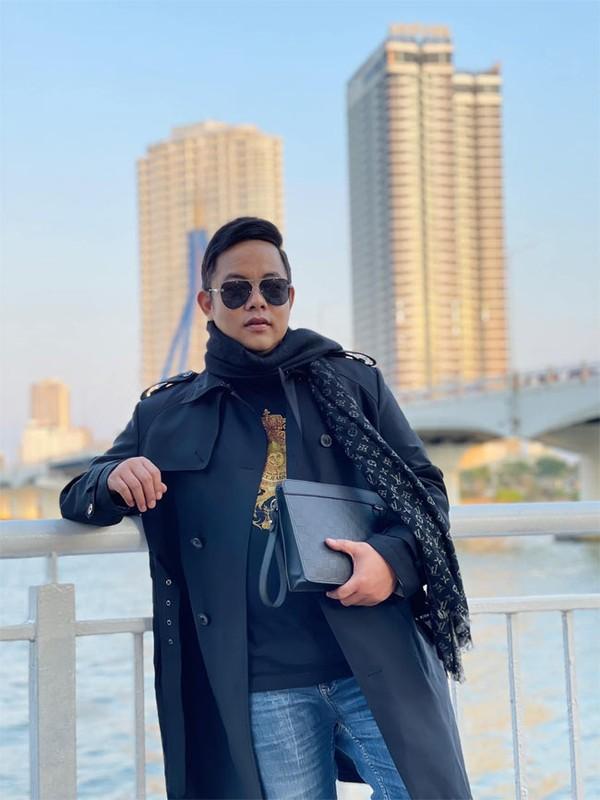 Quang Le map the nao tung lam gay cau vi qua nang?-Hinh-8