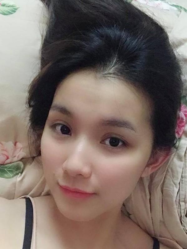 My nhan dau tien dang quang Hoa hau Hoan vu Viet Nam gio ra sao?-Hinh-7