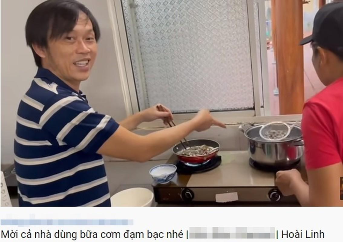 Hoai Linh lam gi trong thoi gian tranh dich COVID-19 khong di tu thien?-Hinh-5