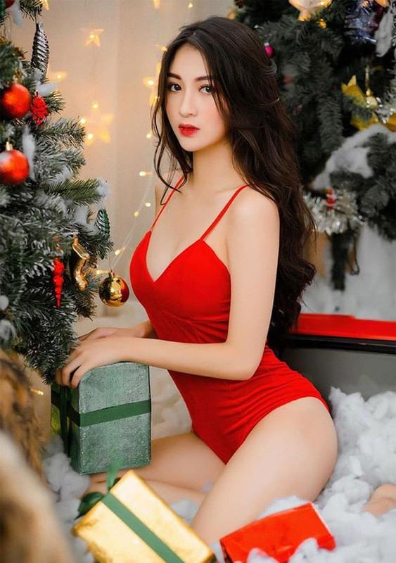 """Body chuan tung centimet cua dien vien Anh Thu """"Ve nha di con""""-Hinh-5"""