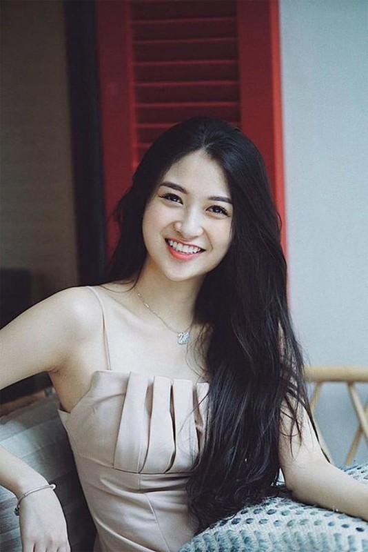 """Body chuan tung centimet cua dien vien Anh Thu """"Ve nha di con""""-Hinh-6"""