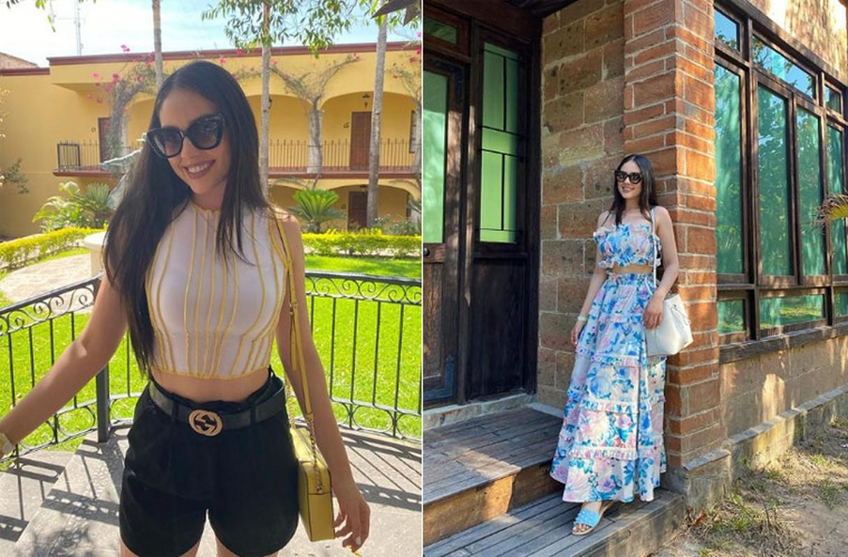 Soi nhan sac nguoi dep Mexico se tham du Miss Universe 2021-Hinh-10