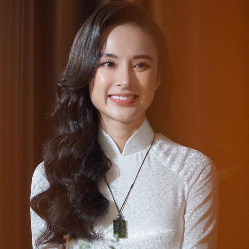 Angela Phuong Trinh mac kin nhu bung van dep goi cam-Hinh-3
