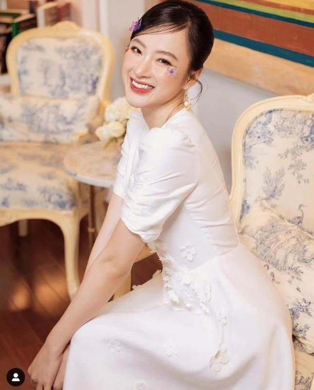 Angela Phuong Trinh mac kin nhu bung van dep goi cam-Hinh-9