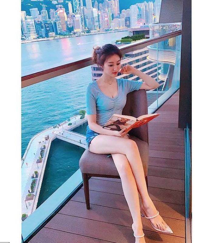 Nhan sac A hau Hong Kong duoc chong cu chia 900 ty sau ly hon-Hinh-9