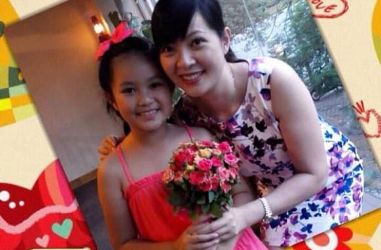 Cuoc song thang tram cua Top 3 Hoa hau Viet Nam 1994-Hinh-7