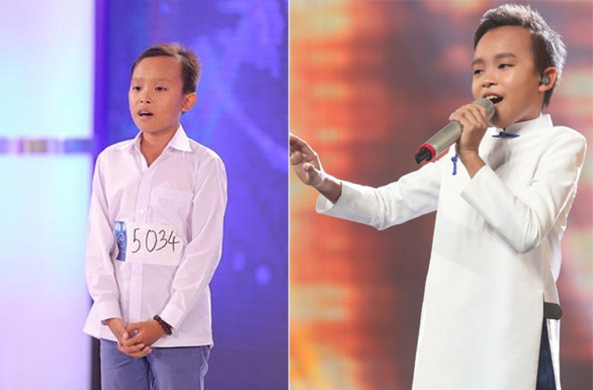 Ho Van Cuong lon phong phao sau 5 nam thang Than tuong am nhac nhi-Hinh-10