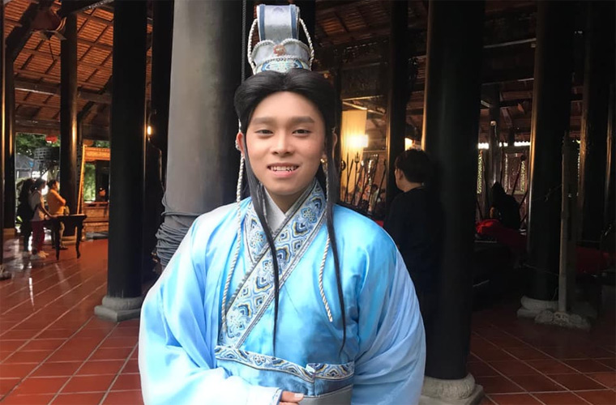 Ho Van Cuong lon phong phao sau 5 nam thang Than tuong am nhac nhi-Hinh-5