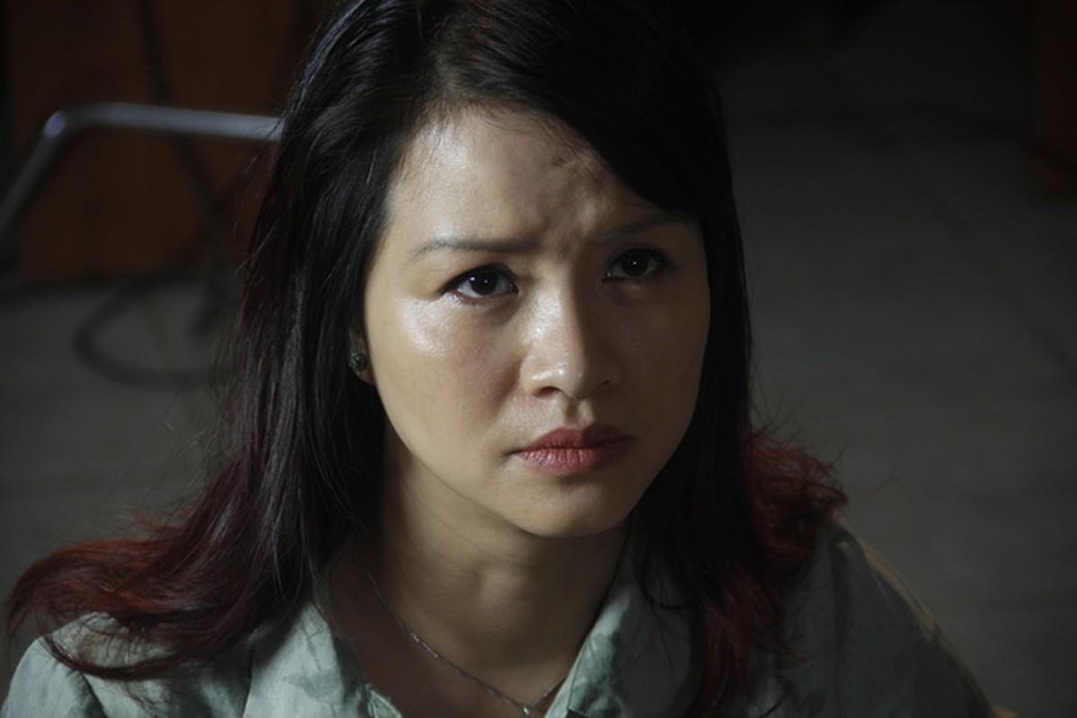 """Cuoc song kin tieng cua ba Sa muu mo trong """"Huong vi tinh than""""-Hinh-9"""
