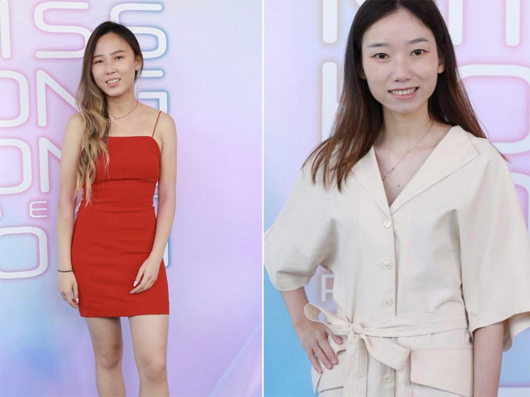 Hu hon nhan sac dan thi sinh cuoc thi Hoa hau Hong Kong 2021-Hinh-2