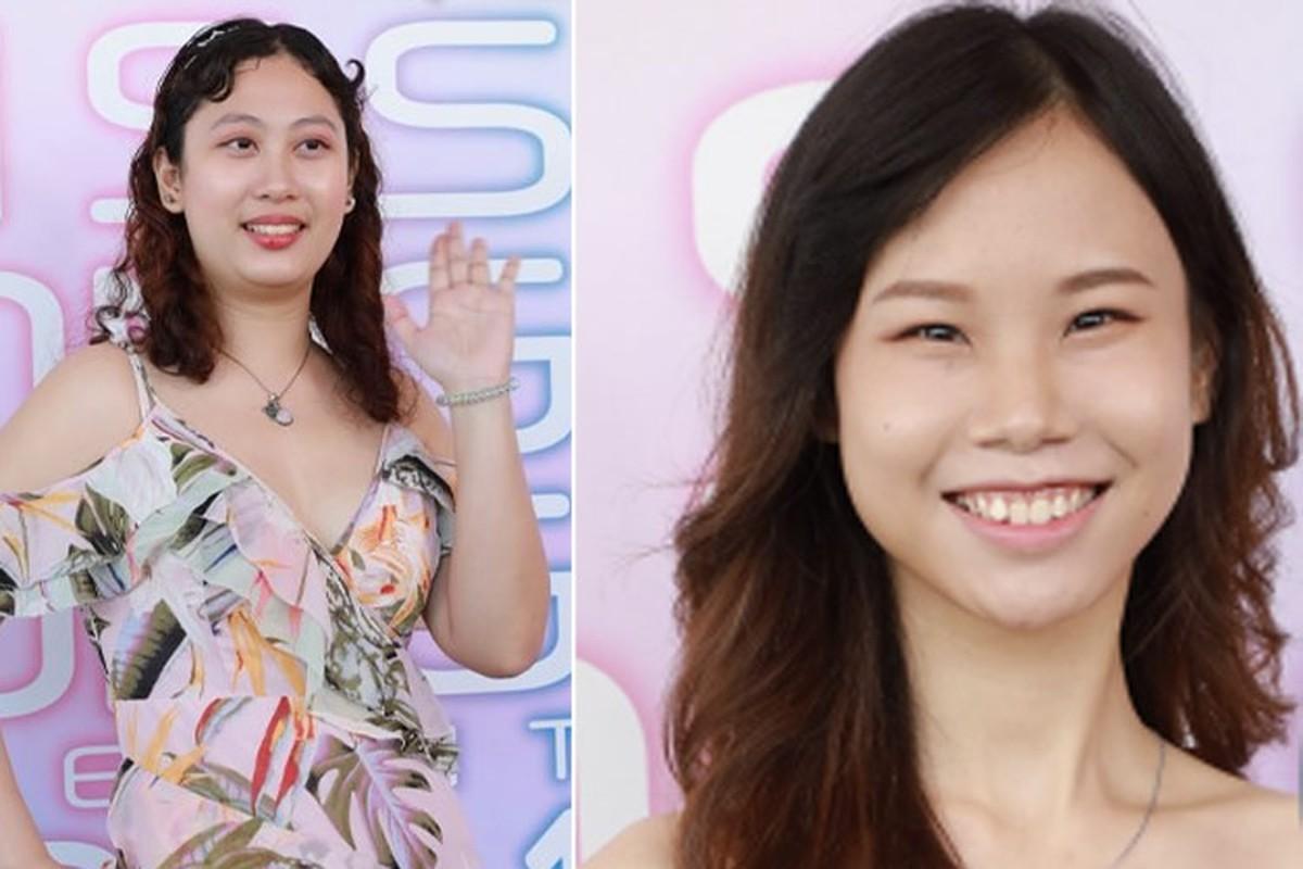 Hu hon nhan sac dan thi sinh cuoc thi Hoa hau Hong Kong 2021-Hinh-3