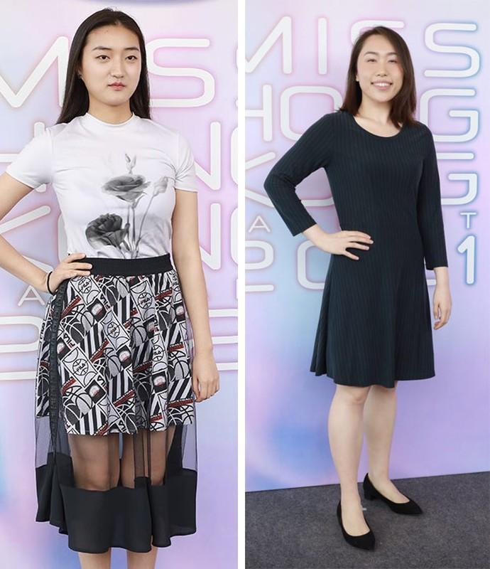 Hu hon nhan sac dan thi sinh cuoc thi Hoa hau Hong Kong 2021-Hinh-5