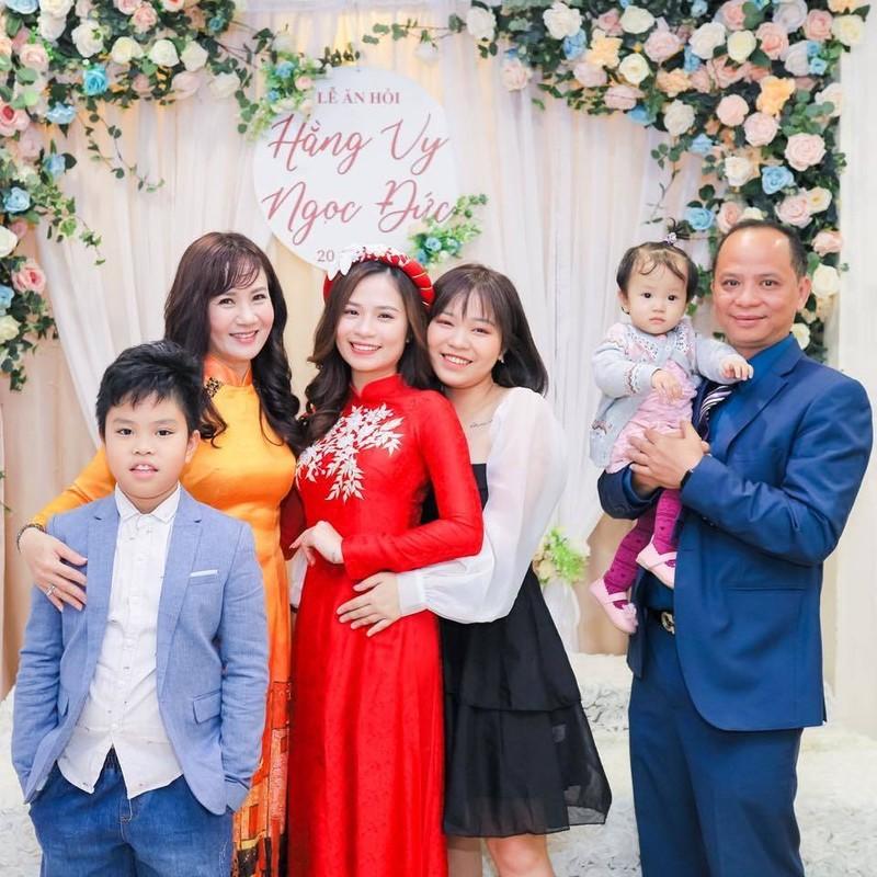 """Cuoc song dong con hanh phuc cua Chien """"cho"""" trong """"Huong vi tinh than""""-Hinh-5"""