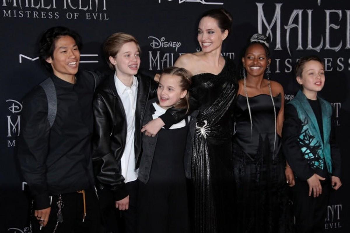 Pax Thien thay doi the nao khi la con nuoi Angelina Jolie - Brad Pitt?-Hinh-8