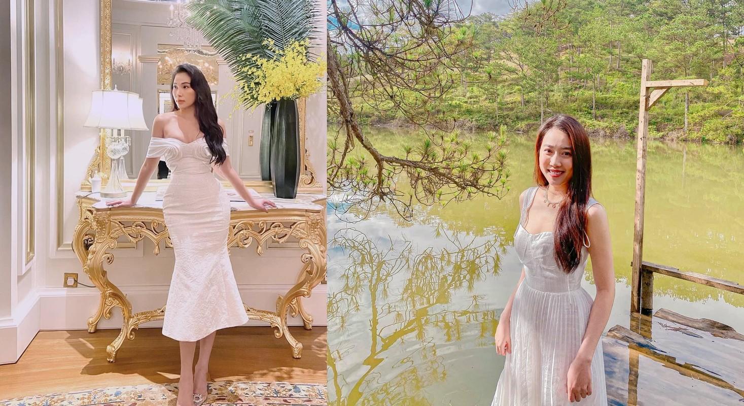 Do ve goi cam cua Quynh Thu va dien vien Huynh Hong Loan-Hinh-10
