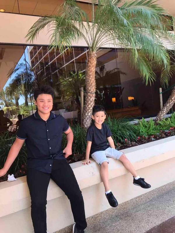 Dung mao con trai dau cua chong cu Le Quyen-Hinh-7