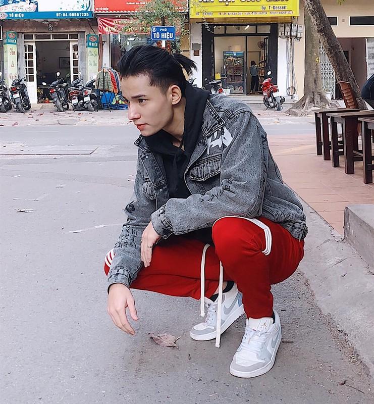 """Ve nam than cua em trai Thu Quynh trong """"Huong vi tinh than""""-Hinh-10"""