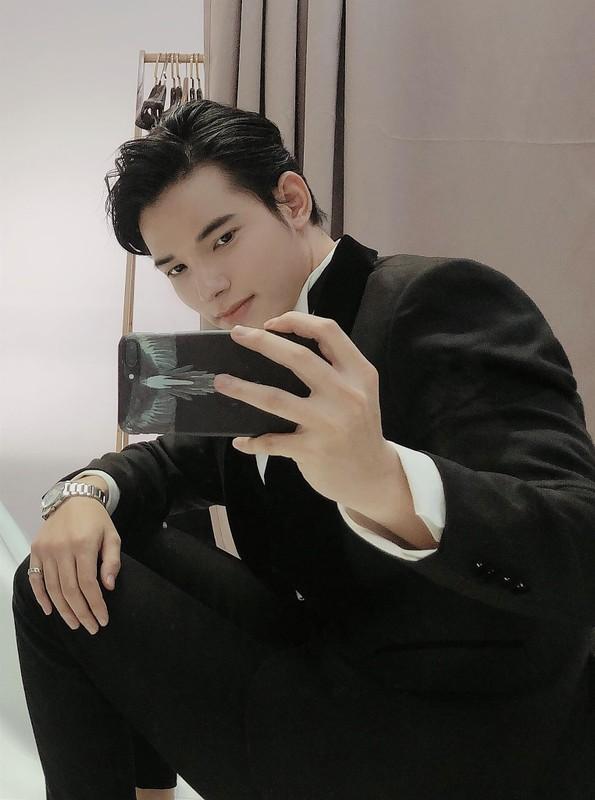 """Ve nam than cua em trai Thu Quynh trong """"Huong vi tinh than""""-Hinh-4"""