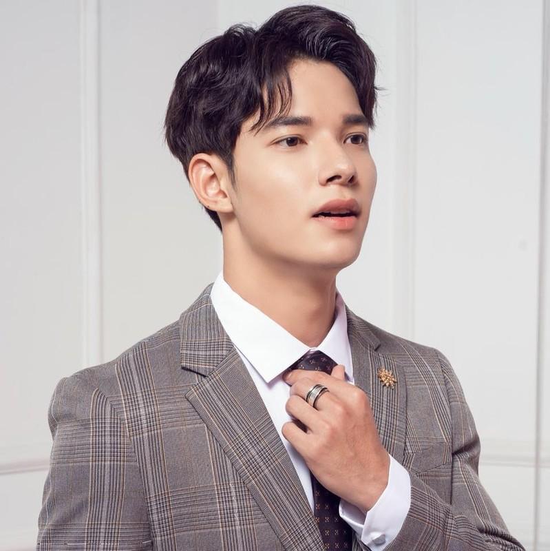 """Ve nam than cua em trai Thu Quynh trong """"Huong vi tinh than""""-Hinh-5"""