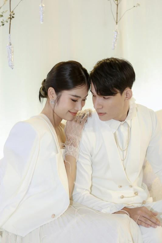 """Ve nam than cua em trai Thu Quynh trong """"Huong vi tinh than""""-Hinh-8"""