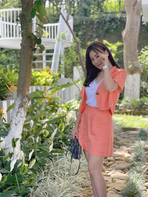"Tao hinh cua Phuong Oanh - Thu Quynh trong ""Huong vi tinh than"" phan 2-Hinh-2"