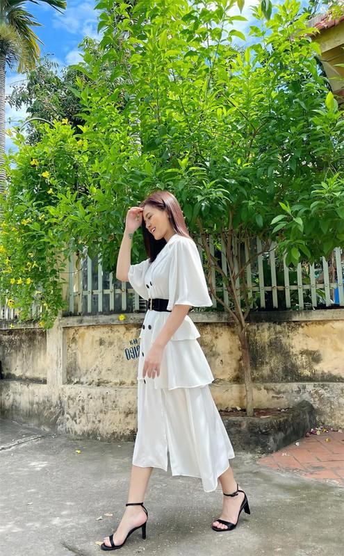 "Tao hinh cua Phuong Oanh - Thu Quynh trong ""Huong vi tinh than"" phan 2-Hinh-9"
