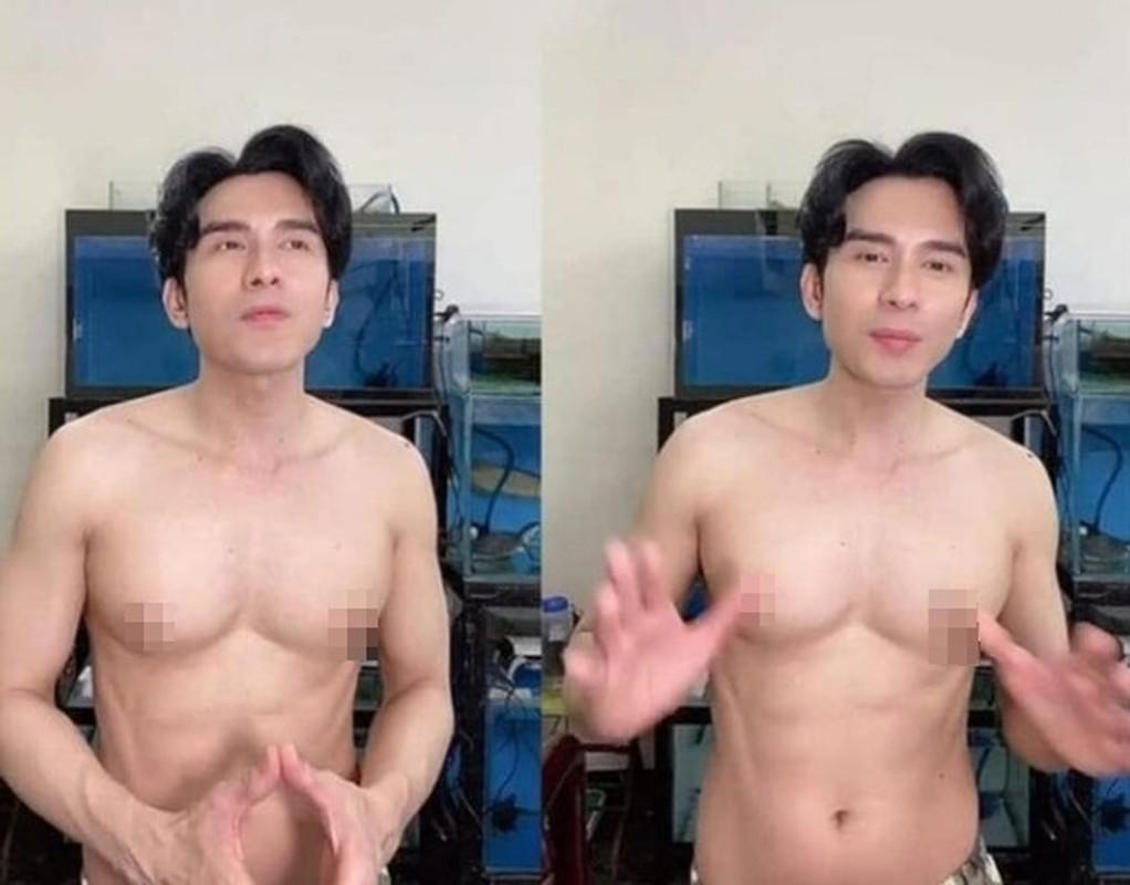 Dan Truong gay sot voi body 6 mui, tre mai khong gia o tuoi 45-Hinh-4