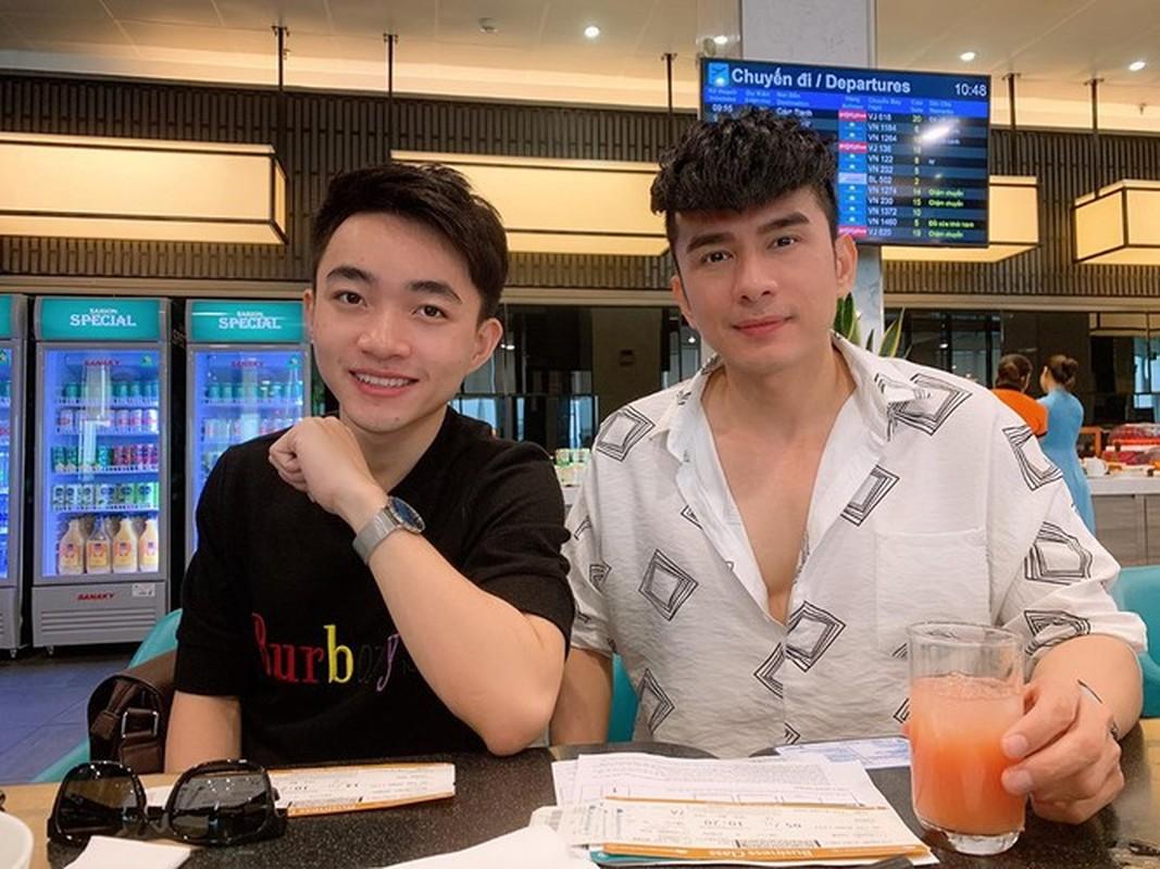 Dan Truong gay sot voi body 6 mui, tre mai khong gia o tuoi 45-Hinh-8