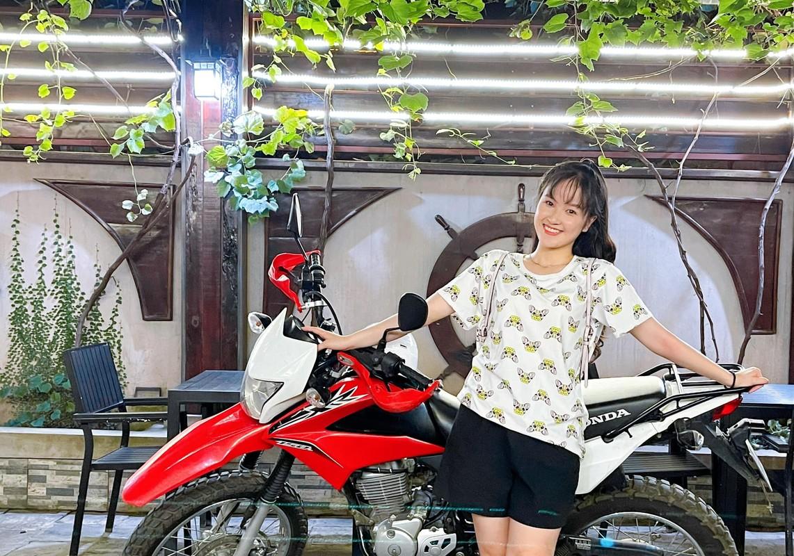 "Duong cong goi cam cua co nang ""tra xanh"" trong ""Huong vi tinh than""-Hinh-3"