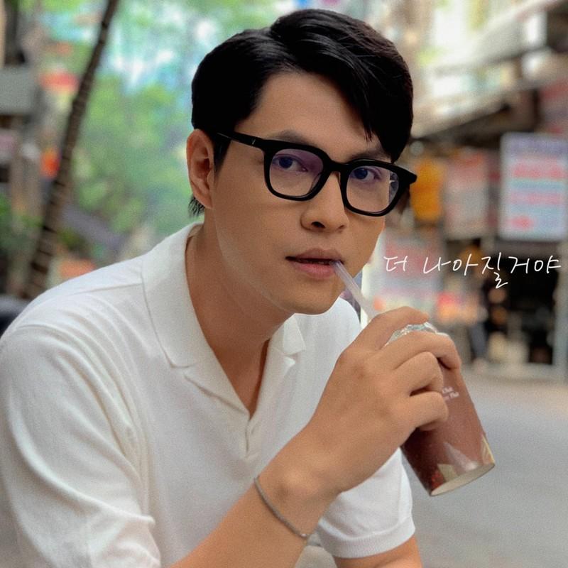 """Dung mao ban trai moi cua Phuong Oanh trong """"Huong vi tinh than""""-Hinh-7"""