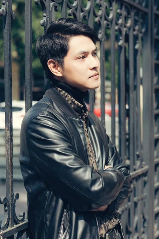 """Dung mao ban trai moi cua Phuong Oanh trong """"Huong vi tinh than""""-Hinh-8"""
