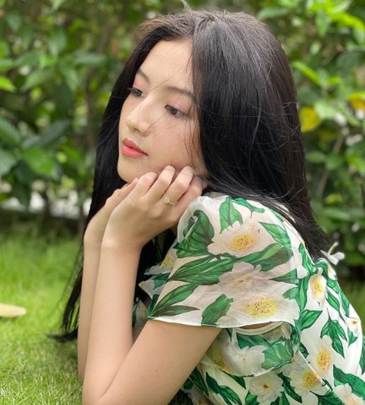 "Nhan sac ngoc nu cua dien vien dong Diep ""Huong vi tinh than"" 2-Hinh-2"