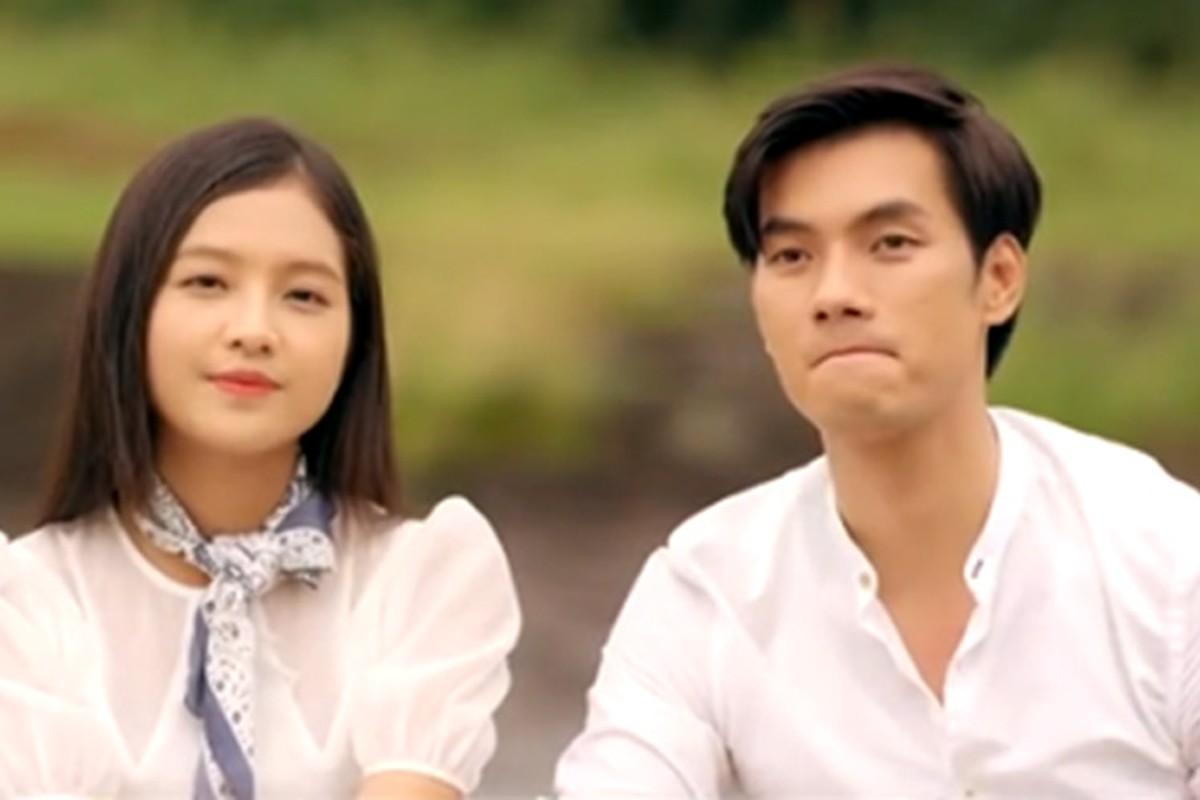 "Nhan sac ngoc nu cua dien vien dong Diep ""Huong vi tinh than"" 2-Hinh-9"