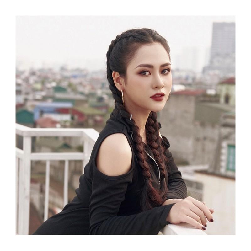 """""""Cao gia"""" trong Huong vi tinh than, ngoai doi Viet Hoa the nao?-Hinh-2"""