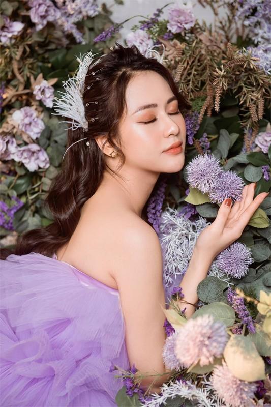 """""""Cao gia"""" trong Huong vi tinh than, ngoai doi Viet Hoa the nao?-Hinh-6"""