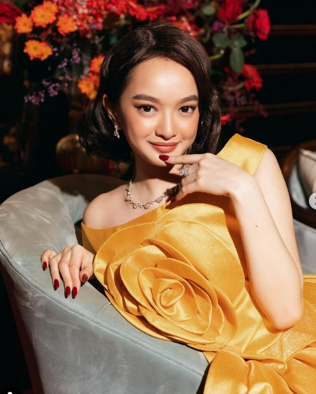 "Mat moc khac la cua my nhan ""Em chua 18"" Kaity Nguyen-Hinh-8"