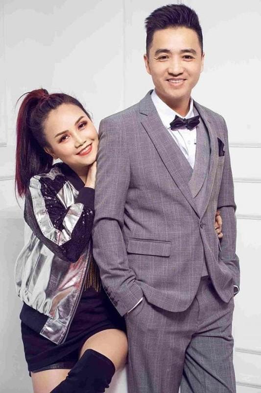 """Hoang Yen bi chong cu to """"sao ac the"""" sau vu dam gay mui-Hinh-10"""