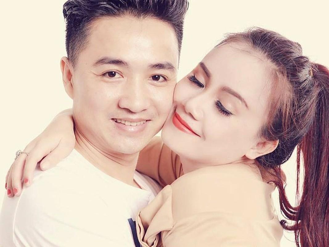 """Hoang Yen bi chong cu to """"sao ac the"""" sau vu dam gay mui-Hinh-9"""